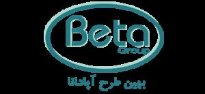 BetaGroupCo